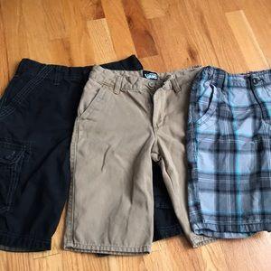 Other - Boys shorts size 10